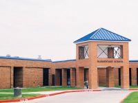 Barbers Hill ISD - CM at Risk